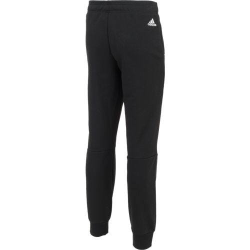 adidas Women's Essentials Linear Pant - view number 2