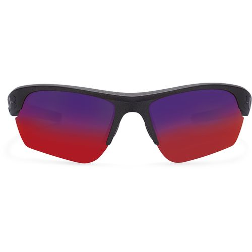 Under Armour Kids' Windup Sunglasses - view number 2