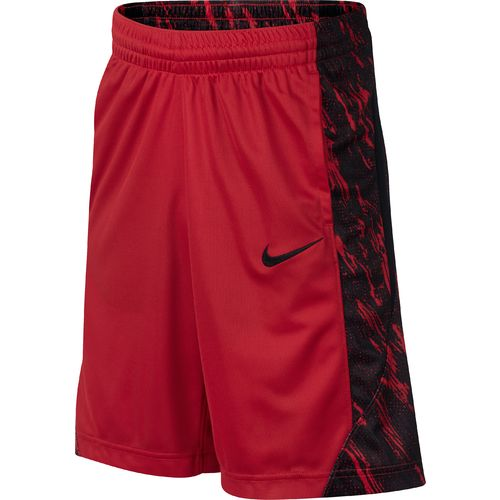 University Red/Anthracite/Black