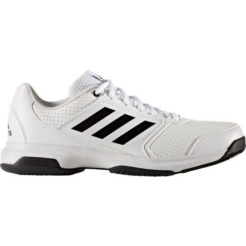 adidas Men's Adizero Attack Tennis Shoes