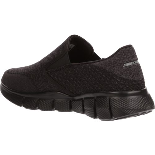 SKECHERS Men's Equalizer 2.0 Slip-On Shoes - view number 1