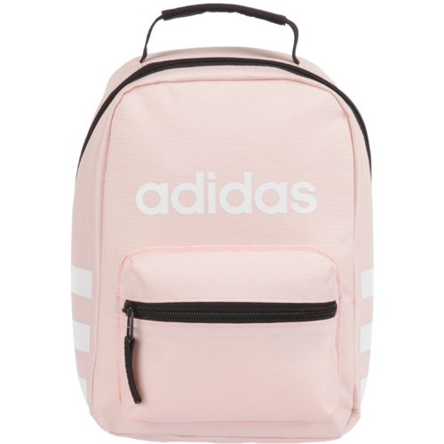 Display product reviews for adidas Santiago Insulated Lunch Kit