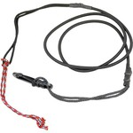 Yak-Gear™ Paddle Leash and FISHnPOLE Leash Combo Set - view number 2