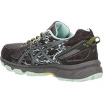 ASICS Women's Gel Venture 6 Running Shoes - view number 3