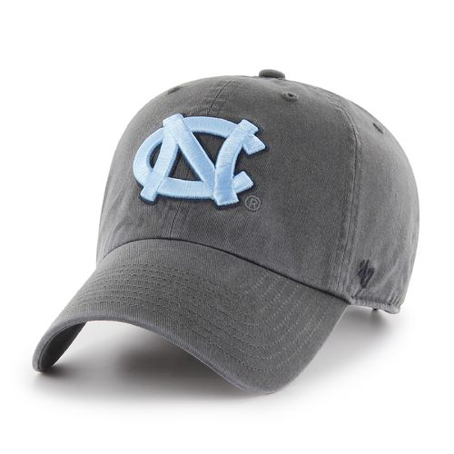 '47 University of North Carolina Clean Up Cap
