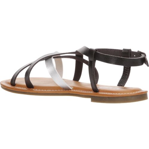 Austin Trading Co. Women's Delphi Sandals - view number 3