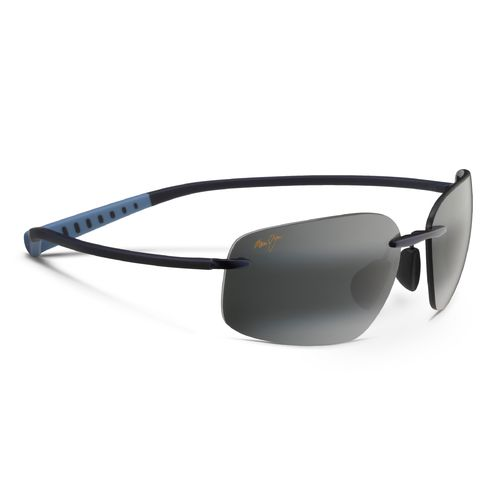 Maui Jim Kupuna Sunglasses - view number 1