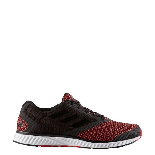 Display product reviews for adidas Men's Edge RC Running Shoes