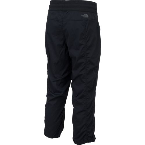 The North Face Women's Aphrodite 2.0 Capri Pant - view number 2