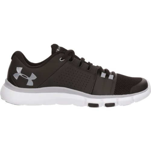 Under Armour Men's Strive 7 Training Shoes