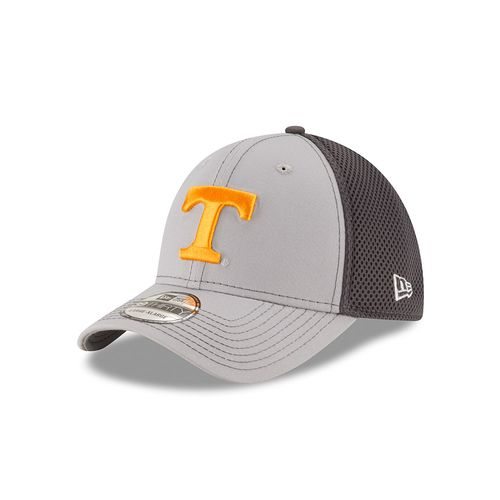 New Era Men's University of Tennessee Grayed Out Neo 9THIRTY Cap