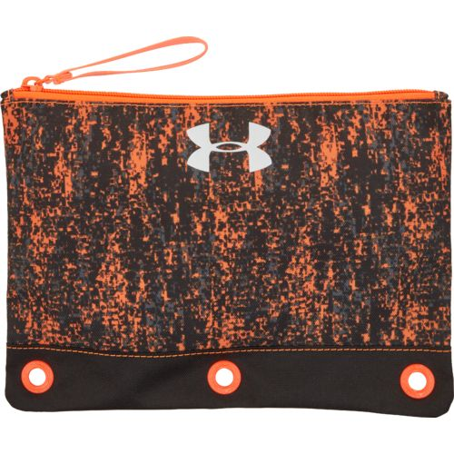 Under Armour Girls' Binder Case