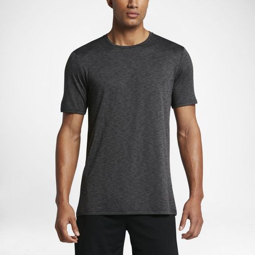 Nike Men's Breathe Training Top - view number 4