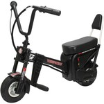 Pulse Kids' Chopster E-Motorcycle - view number 4