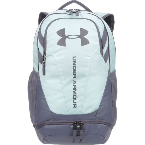 Buy under armour bookbags > up to 43% Discounts