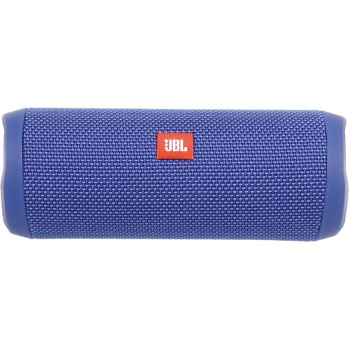 JBL Flip 4 Bluetooth Waterproof Portable Speaker