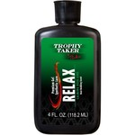 Tink's Trophy Taker Relax 5 oz Gel Spray - view number 1