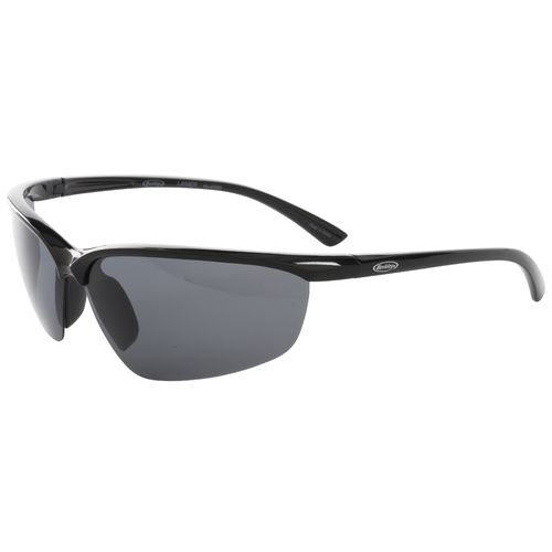 Berkley Lanier Sunglasses