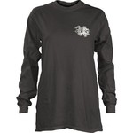 Three Squared Juniors' University of South Carolina Tower Long Sleeve T-shirt - view number 2