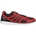 Fila™ Men's Memory Speedstride TN Training Shoes - view number 3