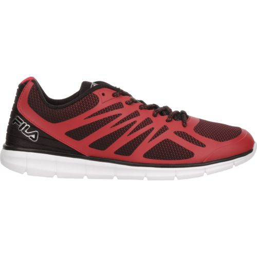 Fila™ Men's Memory Speedstride TN Training Shoes