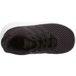 adidas Toddlers' Racer TR Running Shoes - view number 4