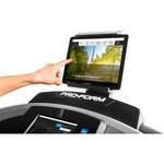 ProForm Power 1295i Treadmill - view number 4