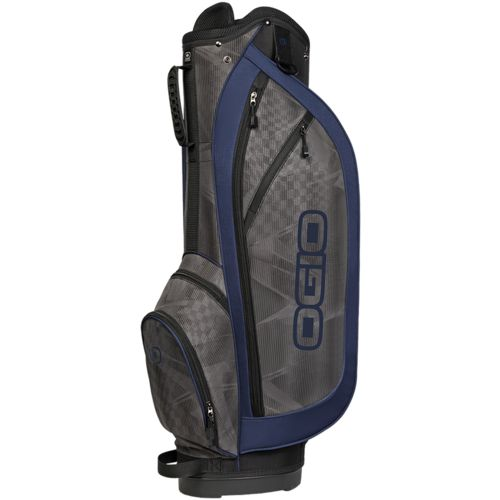 OGIO Tyro Golf Cart Bag