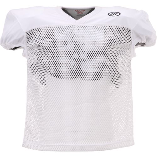 Rawlings Boys' Pro Cut Practice/Game Jersey