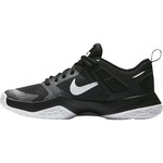 Nike Women's Air Zoom Hyperace Volleyball Shoes - view number 3