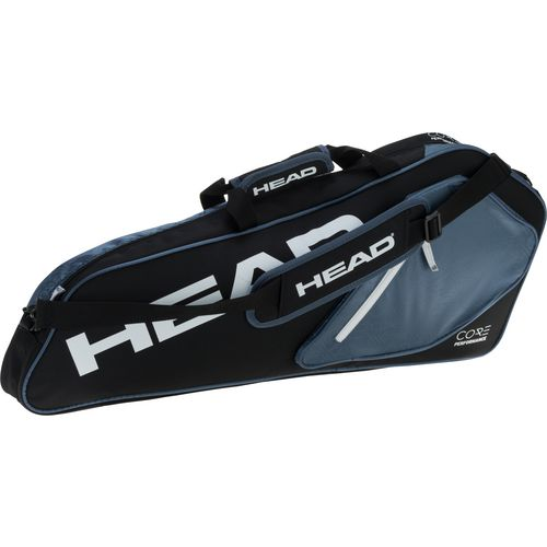 HEAD Core 3R Pro Tennis Bag - view number 2