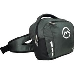Magellan Outdoors Ranger Waistpack - view number 3
