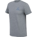 Ducks Unlimited Men's Louisiana Logo Short Sleeve T-Shirt - view number 3