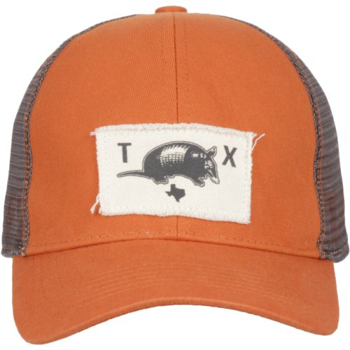 Academy Sports + Outdoors Texas Trucker Cap