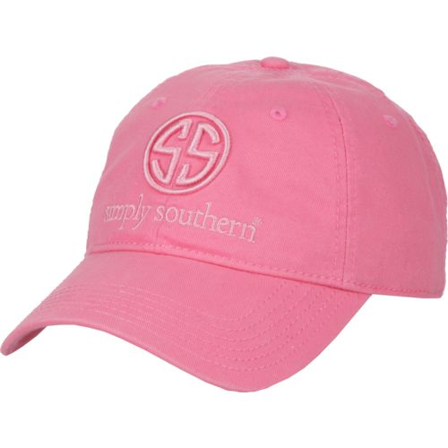 Simply Southern Women's Logo Cap - view number 2