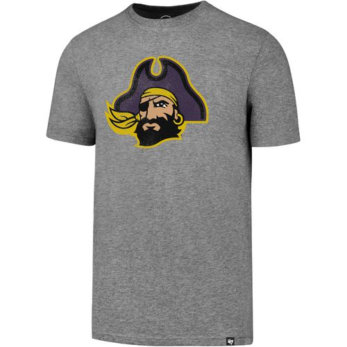 '47 East Carolina University Vault Knockaround Club T-shirt