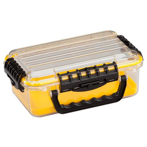 Plano Guide Series 3600 Waterproof Case - view number 1
