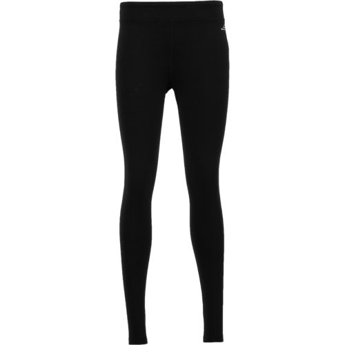 BCG Women's Cold Weather Training Legging