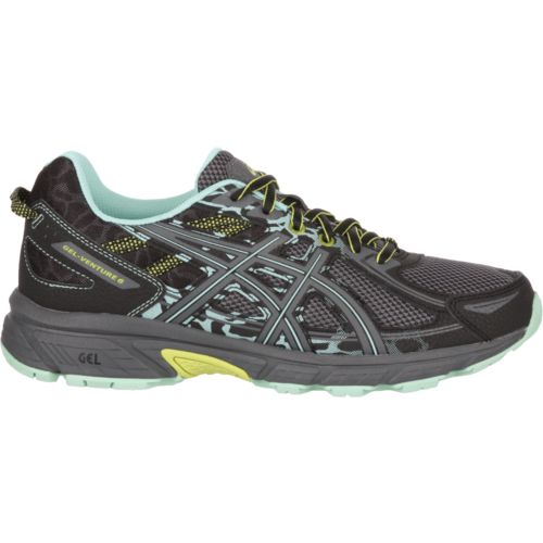 Display product reviews for ASICS® Women's Gel Venture Trail Running Shoes