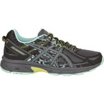 ASICS® Women's Gel Venture Trail Running Shoes - view number 1
