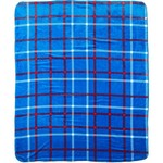 The Northwest Company University of Kansas 60 in x 70 in Cloud Throw Blanket - view number 2