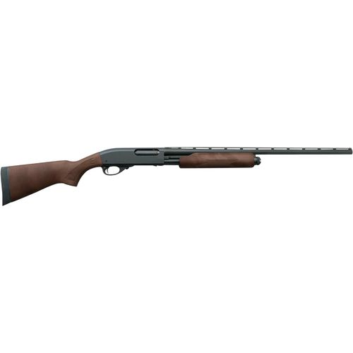 Remington 870 Express 28 Gauge Pump-Action Shotgun