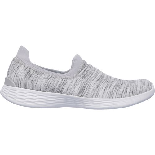 SKECHERS Women's YOU Zen Slip-on Shoes