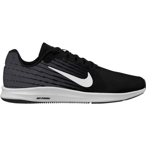 Nike Men S Downshifter 8 Running Shoes
