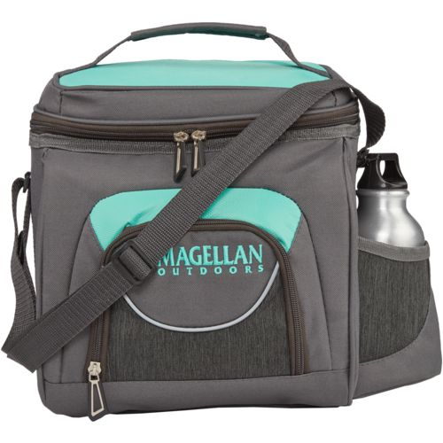 Magellan Outdoors 12-Can Soft Cooler - view number 1