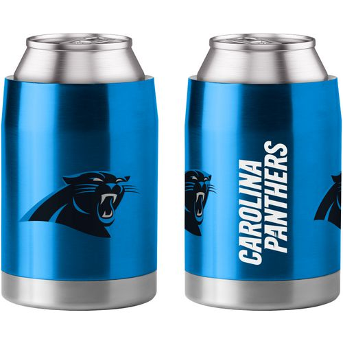 Boelter Brands Carolina Panthers Ultra 3-in-1 Coolie