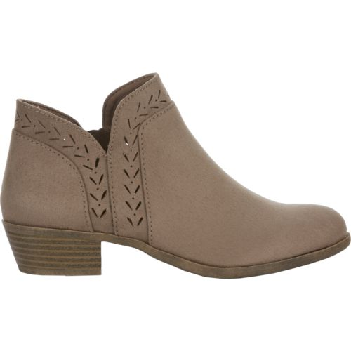 Display product reviews for Austin Trading Co. Women's Concord Boots