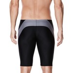 Nike Men's Swim Performance Victory Colorblock Jammer - view number 2