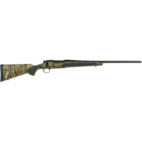 Remington 700 SPS .270 Winchester Bolt-Action Rifle - view number 1