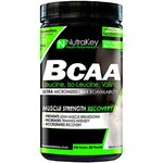 NutraKey BCAA Powder - view number 1